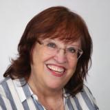 Anne Dalig