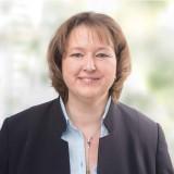 Frauke Patzke