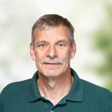 Dirk Grahn