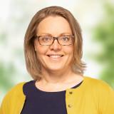 Doreen Römer